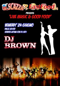 latini-dj-brown