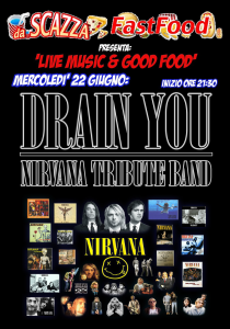 nirvana-tribute-band